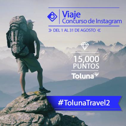 TolunaTravel2_ES.png
