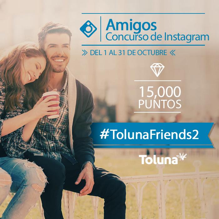 TolunaFriends2_ES.png