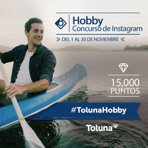 tolunahobby_es