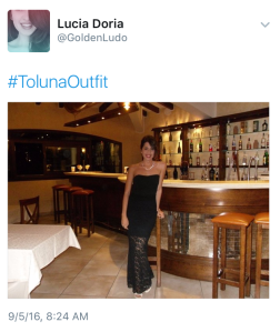 TolunaOutfit TW Winner.png